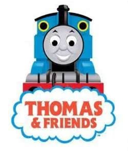 thomas the tank engine - ANDREW  sc 1 st  Pinterest & 29 best Thomas the tank engine images on Pinterest | Thomas the ... islam-shia.org