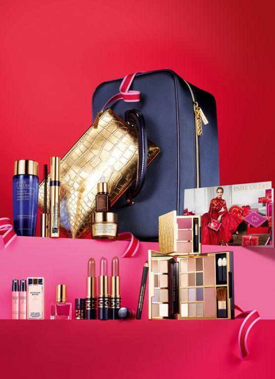 The 25+ best Estee lauder christmas gifts ideas on Pinterest ...