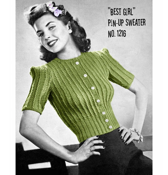1000 Images About 1940s Pin Up Girls On Pinterest Gil
