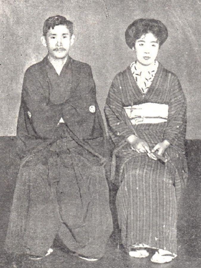 松井須磨子の画像 p2_32