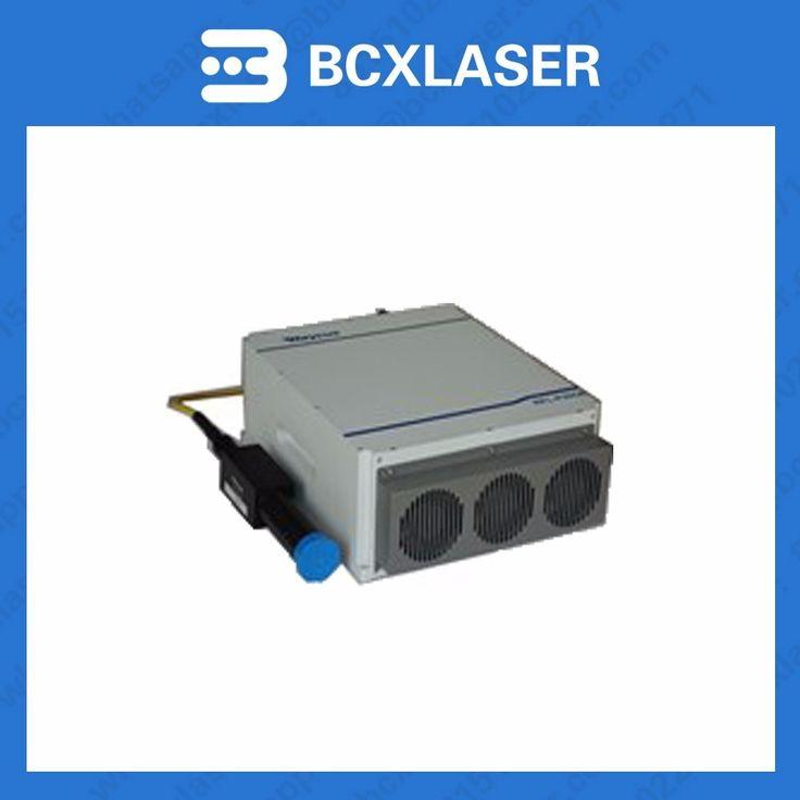(3000.00$)  Watch more here  - hot sell Pulse Fiber Lasers 10w 20w 30w 50w 100w fiber laser marking machine