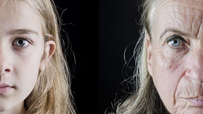 Collagen Facial - AuM Body & Soul Spa
