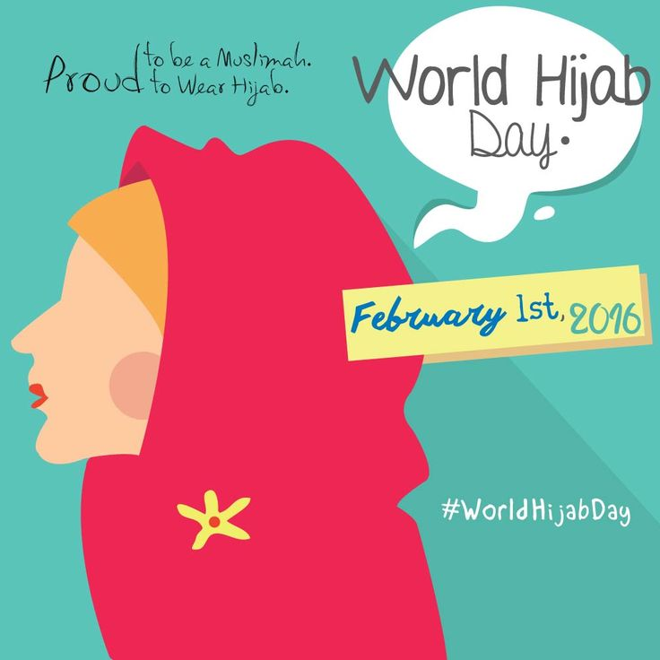 © 2016 – Client: @hijabootdindo on Instagram. | Happy World Hijab Day for all of Muslimah! So proud to wear Hijab.