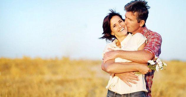 20 cosas que puedes hacer para que tu esposa se enamore de ti una vez más