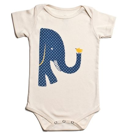 172 best decorated onesies images on Pinterest Babies clothes - onesies designs