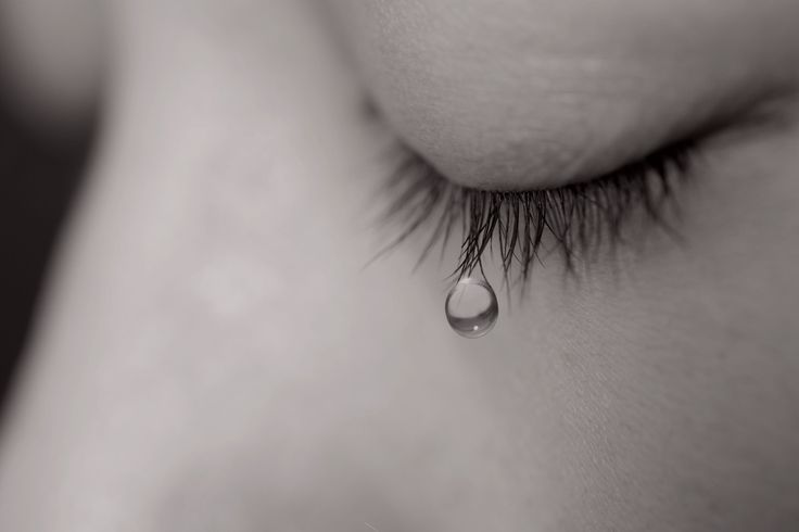 Grieving About Fibromyalgia or Chronic Fatigue Syndrome