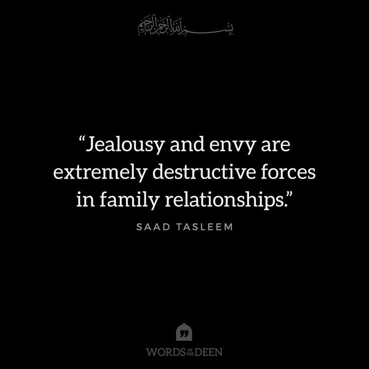 Couple Quotes Jealousy And Envy Are Extremely Destructive Forces In Family Relationships Envy Quotes Comparison Quotes Inspirational Quotes From Books