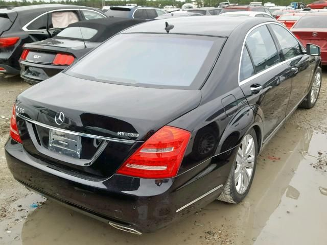 2010 Mercedes Benz S 400 For Sale Tx Houston Salvage Cars Copart Usa Salvage Cars Insurance Auto Auction Benz S