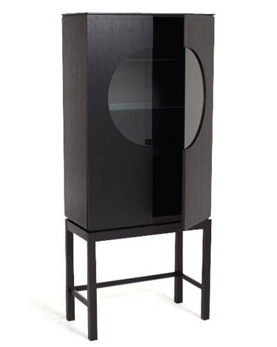 24 Best Images About Drinks Cabinets On Pinterest Black Gold Shaker Style And Modern Home Bar