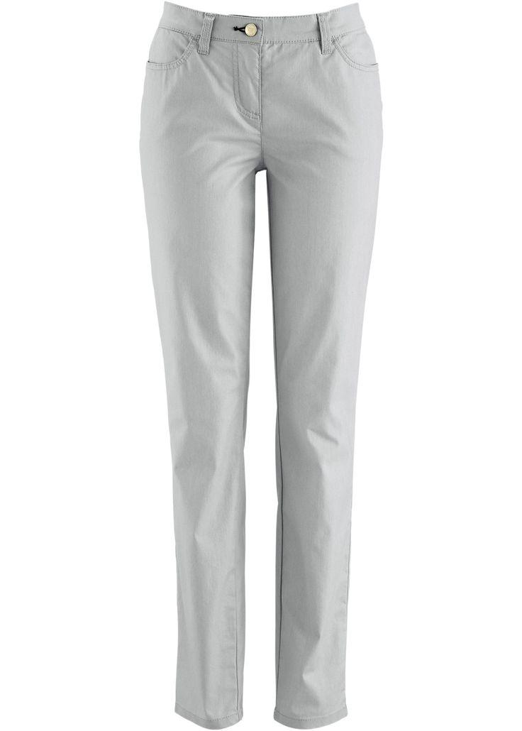 Jetzt anschauen: Povrchová úprava, vnitřní délka nohavice ve vel. 42 cca 80,5 cm, lze prát v aut. pračce.