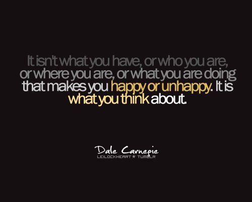 Dale Carnegie Quotes Extraordinary 33 Best Dale Carnegie Quotes Images On Pinterest  Arizona Dale . Design Decoration