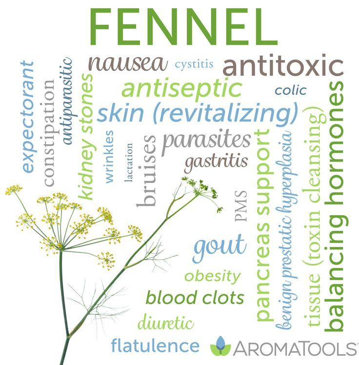 aroma tools spotlight | 254 best images about Esential Oils on Pinterest