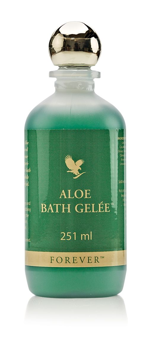 Relax and let #Aloe Bath Gelee ease away your troubles, if your life is overflowing with stress and pressure, use our loofa mitt to scrub away your woes. #GorgeousGelee🛁😊