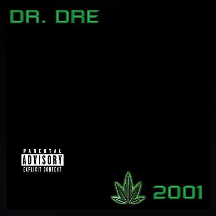 January 31st 2016! 366 albums of 2016, today I used  http://www.randomlists.com/random-albums to find the album that I was going to use and it gave me 2001 by Dr Dre, with songs The Watcher, Forgot About Dre and Lets Get, High #music #albumADay2016 #366albums #albumproject #drdre #drdre2001 #2001