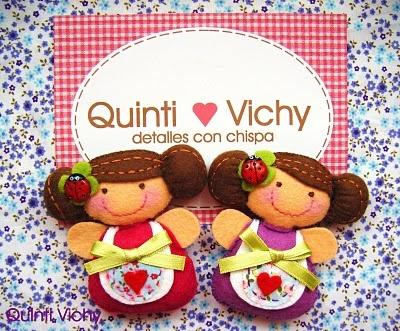 ♥ ♥ ♡♡ Vichy ♡ ♡ ♥ ♥      ♥ Vichy Ürünleri Bayisi http://www.dermobakim.com/vichy-urunleri  Vichy ürünleri cilt sorunlarını tedavi etmekte yardımcı olduğu gibi cildi güzelleştirmek için de ürünler üretmektedir. Nemlendirici, krem, temizleyici gibi ürünler ciltteki akne ve sivilceler için doğru ürünler olabilir. Vichy Cilt Bakım Ürünlerini dermobakim.com  sayfasından  alabilirsiniz güvenle kullanabilirsiniz. http://vichyurunleri.blogspot.com/