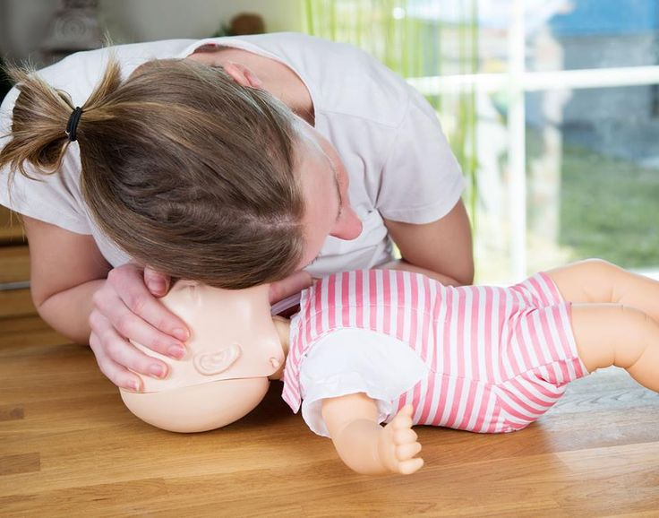 Edway's Childcare First Aid Course in Melbourne covers all First Aid elements required to childcare professionals so they can legally work with children.   #firstaid #childcarefirstaid #childcare #childsafety #child #infant  #childcareprofessionals #firsttimeparents #familymembers #edwaychildcarecourses #edwaychildcare