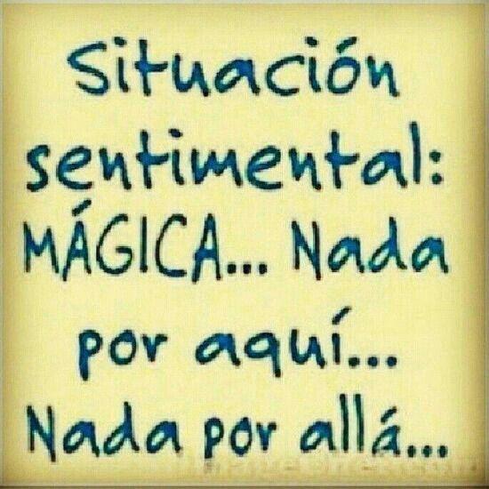 #funny XD, Mágica
