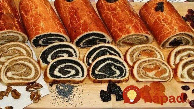 Richard Sučanský z bratislavskej Rače zbiera tradičné recepty od skúsených račianskych kuchárok. Nedávno sa na internete pochválil svojim najvzácnejším úlovkom - 100-ročným receptom na najlepšiu domácu štrúdľu.    Recept sme vyskúšali aj my v redakcii portálu To
