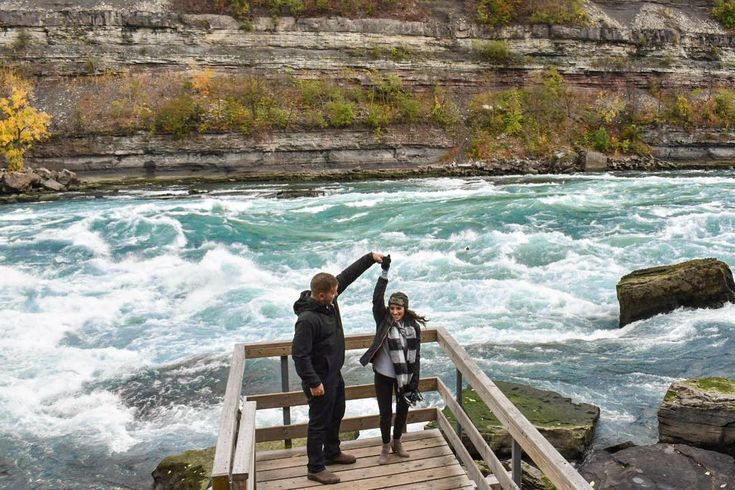 14 Cute Road Trip Ideas Near Toronto You Need To Go On With Your S/O This Spring - Narcity