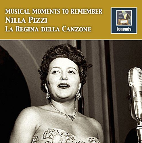 Musical Moments to Remember: Nilla Pizza — La regina dell... https://www.amazon.de/dp/B077HBZKH2/ref=cm_sw_r_pi_dp_U_x_ZetiAbMZT4XPS