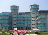 Хотел Сънсет Бийч >>> - Лозенец - All Inclusive