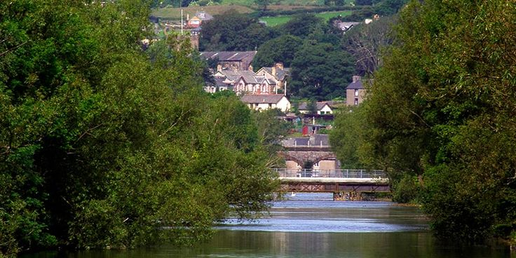 Ulverston Holiday Cottages - The Lakeland Cottage Company