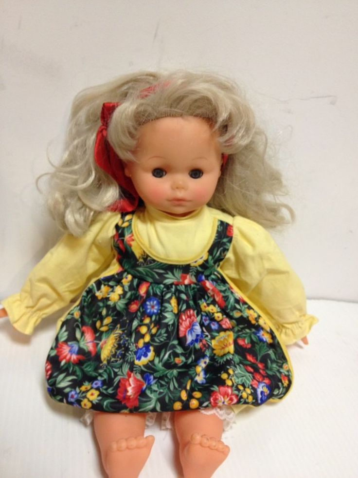 13 Best Reborn And Limited Edition Baby Dolls Images On