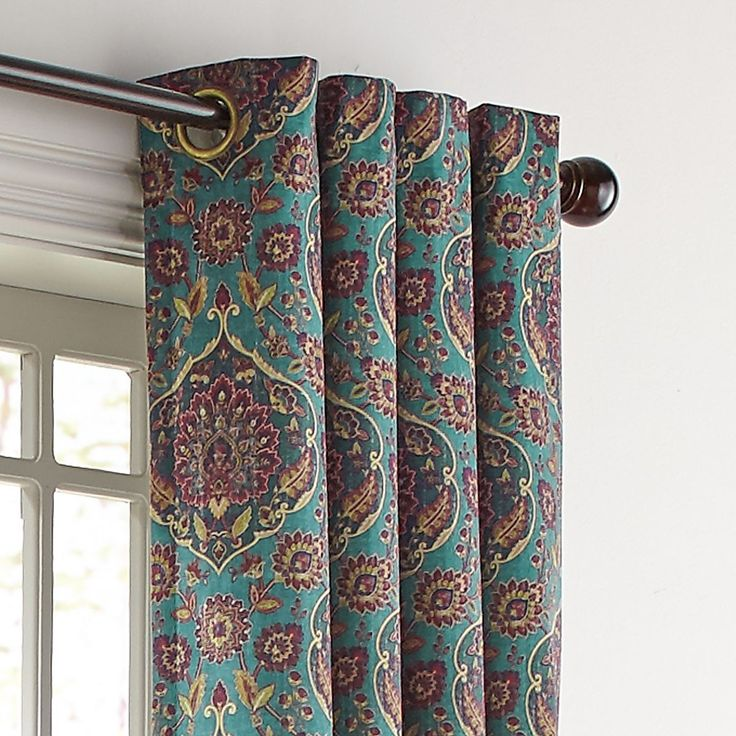 25 Best Ideas About Teal Green Color On Pinterest: Best 25+ Teal Curtains Ideas On Pinterest