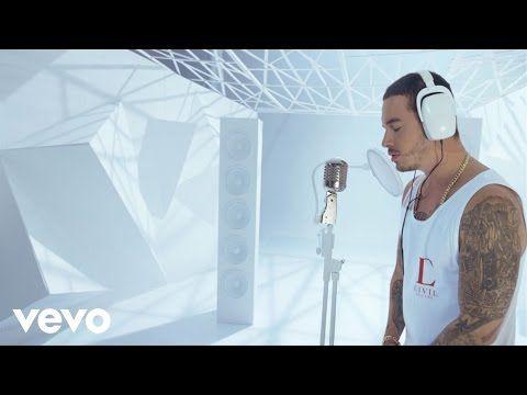 Ay Vamos - J. Balvin - Letra D Canción