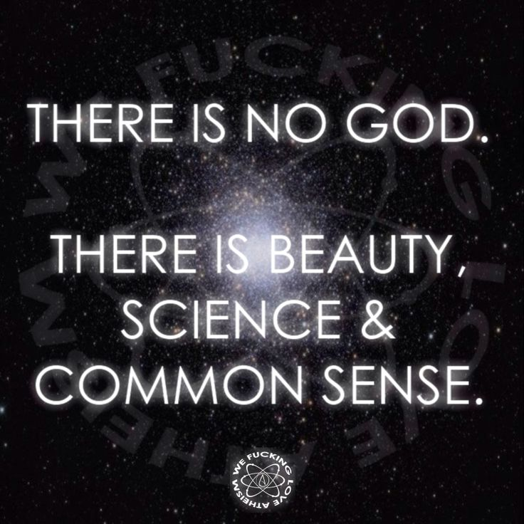 327 Best Images About RELIGION... OR NOT AT ALL On Pinterest