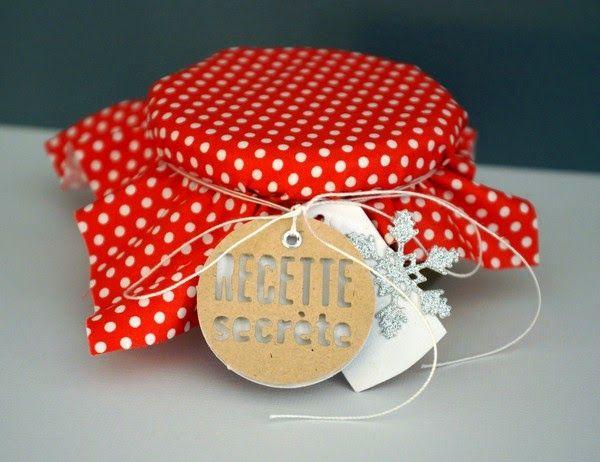 Scrap à la Carte: En attendant Noël avec 2mesdixdoigts - Cadeau sucr...