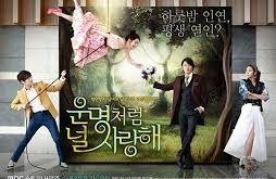 Start Again Ep 51 Eng Sub Korean Drama Full HD,
