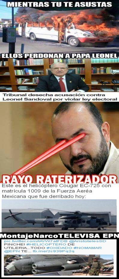 #7DEJUNIO @REDreziztenCIA @EnriqueAlfaroR el 7 de Junio con la fuerza ciudadana GANAMOS http://youtu.be/iD7SNacK6lw @AristotelesSD @EPN #7DEJUNIO