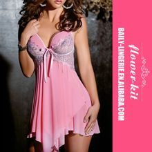 Good quality newest design low price women plus size lingerie 6xl  Best Buy follow this link http://shopingayo.space