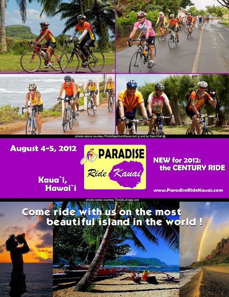 82 best Kauai Event Calendar images on Pinterest Event calendar - event calendar