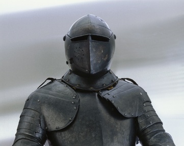 Knights in medieval europe essay