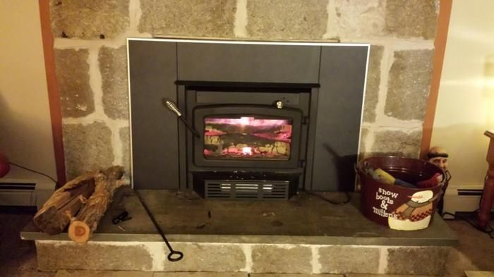 285 Best Heaters Woodstoves More Images On Pinterest