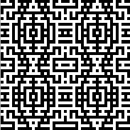 Laura Kogler Mosaic Knitting Pattern Generator