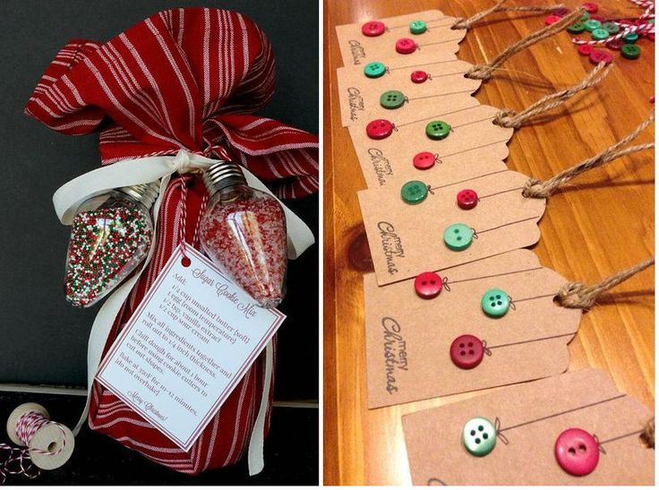 ms de ideas increbles sobre adornos navideos para el hogar en pinterest bricolaje de de navidad fciles de navidad y