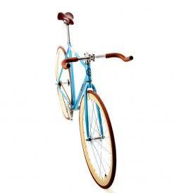 QUELLA BIKES CAMBRIDGE 2 Fixie Bike Fixed Gear Bike Shop The B Store Birmingham