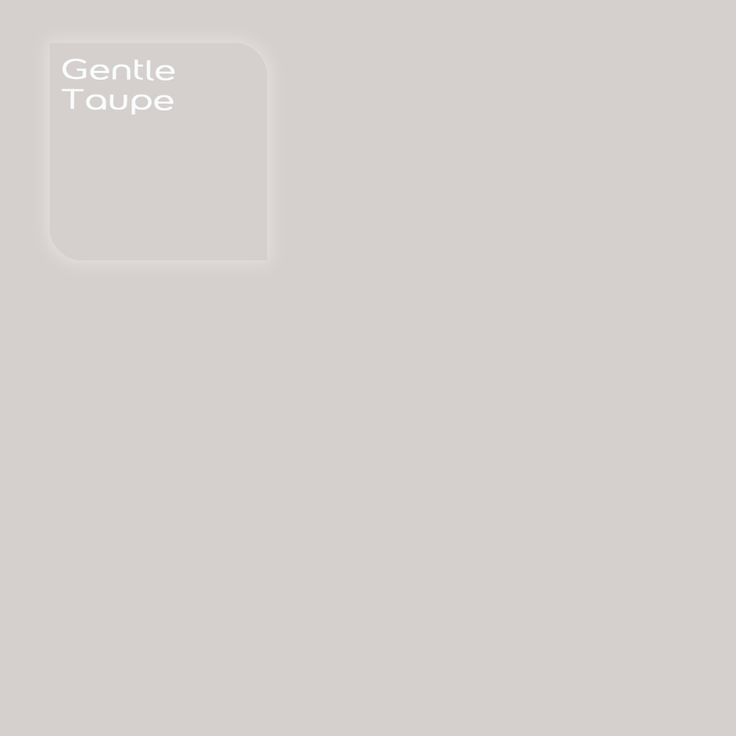 1000+ ideas about Taupe Walls on Pinterest  White Media ...
