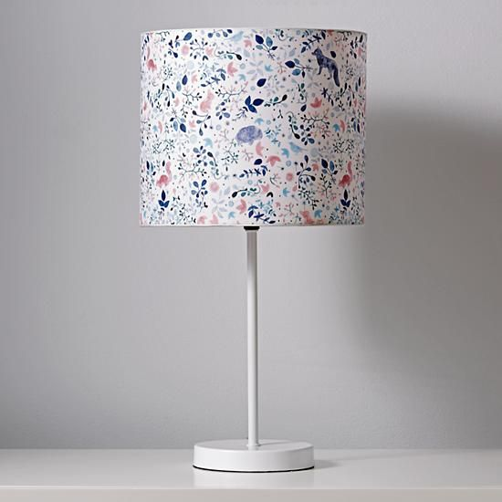 330 best table lamps images on pinterest family rooms buffet when it comes to brightening your kids room we have all the fun and functional ceiling lamps floor lamps table lamps and nightlights you need mozeypictures Image collections
