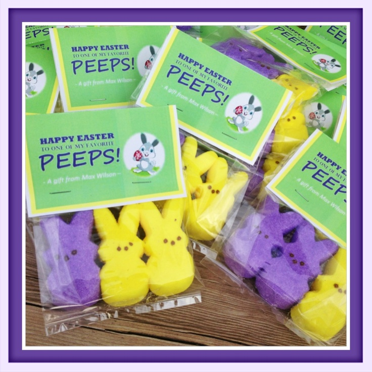 108 best neighborhood easter egg hunts images on pinterest baby 108 best neighborhood easter egg hunts images on pinterest baby art crafts cloth napkins and craft negle Images