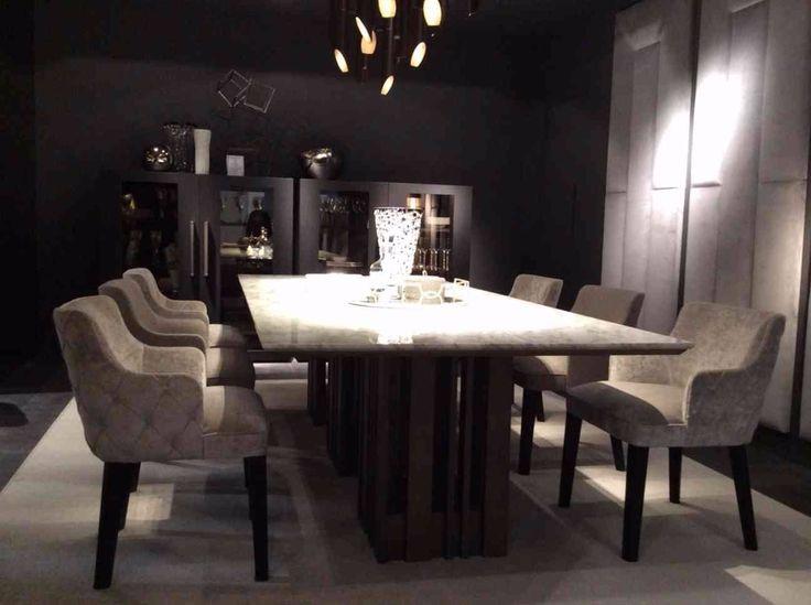 Casamilano video https://youtu.be/wl3iXTFcjc8  Casamilano, Salone del Mobile Rho Pero/ Milan 4/9 April  Hall 3 xLux Stand F23 presents its new home collection  #SalonedelMobile2017 #mdw17
