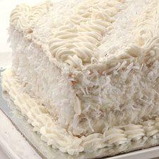 Pink Lemonade Cake: King Arthur Flour
