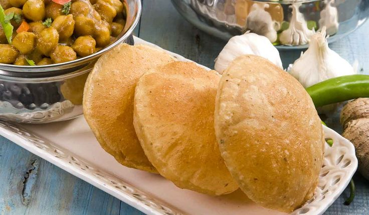 It's gonna be festive weekend and puri's make a part of festive meal Don't they?.Here's Achari Masala Puri Recipe spiced up with achari masala for that tangy taste. All you have to do is add the achari masala to the dough and make them and they would be a great delicious twist.- Recipe by Meenakshi. -->http://ift.tt/1LGMRXK #Vegetarian #Recipes