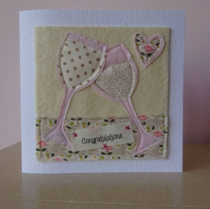 A personal favourite from my Etsy shop https://www.etsy.com/uk/listing/510599422/anniversary-card-congratulations-golden