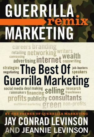 should be required reading for all marketing students