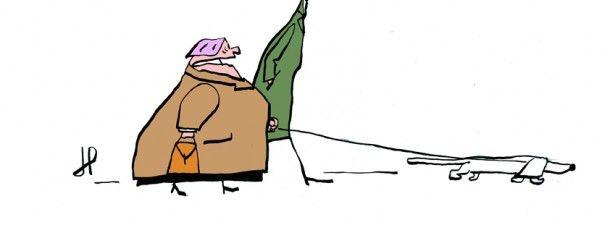 illle-et-vilaine élections départementales