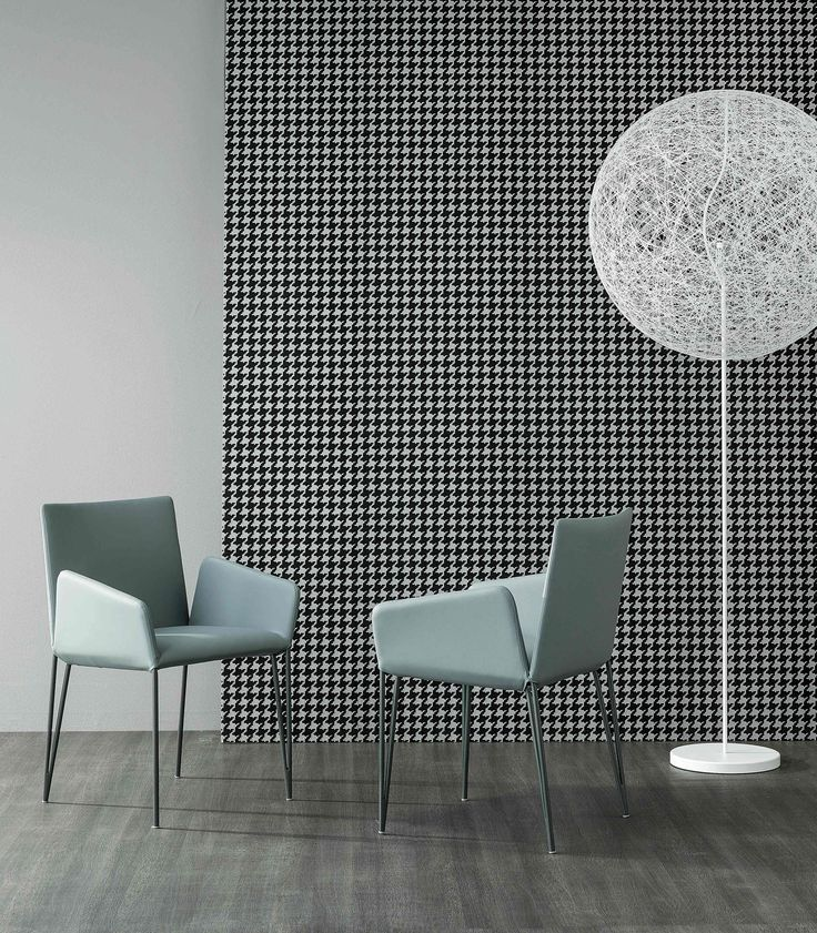 Miss Filly Chair, Bonaldo, design: Bartoli Design